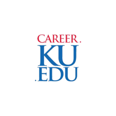 KU Career Center